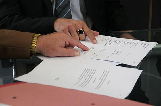 Cottet-bretonnier-navarrete-bail-commercial-habitation