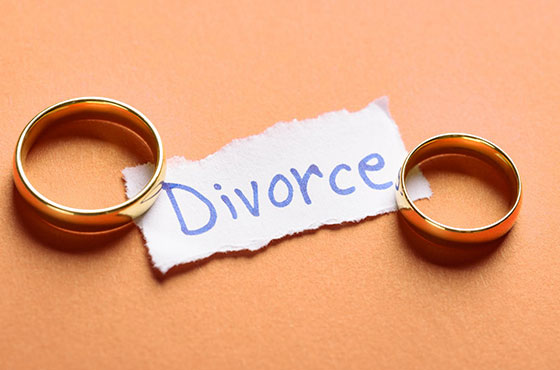 Cottet-bretonnier-navarrete-divorce