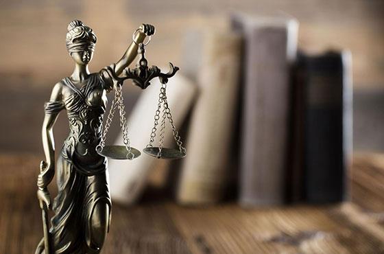 Cottet-bretonnier-navarrete-Assistance-juridique-entreprises